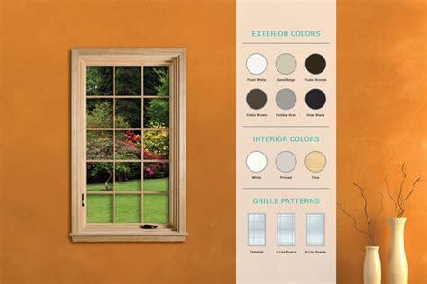 beechworth windows fiberglass window replacement