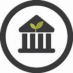 Law Natural Environment Resources Graduate Jd Enr