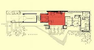 Willey House Stories Part 1  U2013 The Open Plan Kitchen