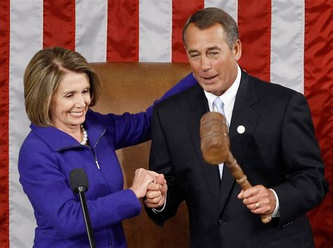 speaker of the house in how do you become speaker of the house pbs newshour