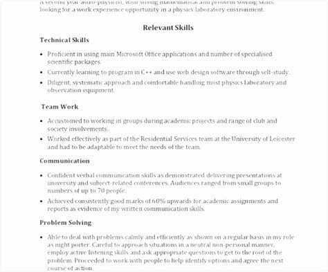 To Find Resume Templates by 8 Microsoft Office Resume Sles Kadell Free Sles