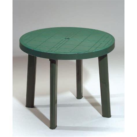 vendita tavoli vendita tavoli da esterno