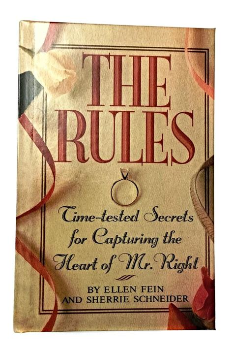 hachette  rules time tested  secret book gifts
