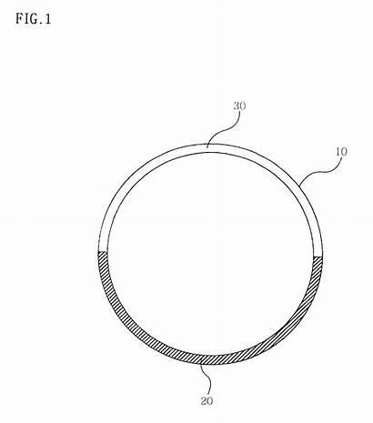 Patents Patent Hula Hoop Drawing