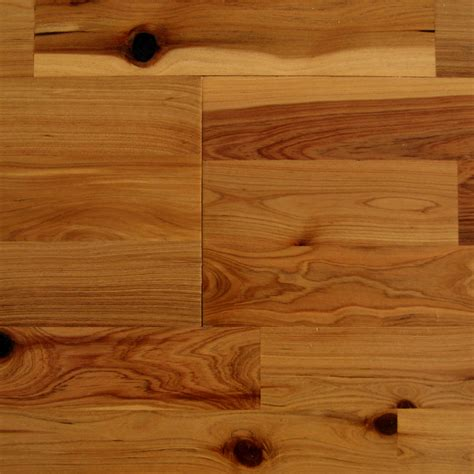 australian cypress flooring hardness australian cypress