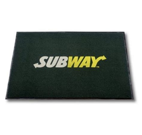 floor mats with company logo logo floor mats for business and branding floor mat systems blog