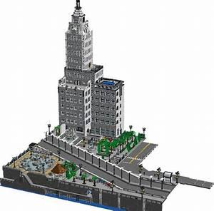 build customized lego packs with lego digital designer With lego digital designer templates