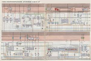 Audi 80 Schematic Wiring Diagram