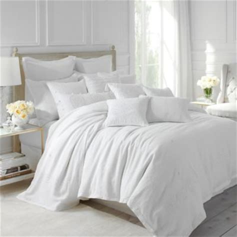 white duvet covers buy white duvet covers from bed bath beyond