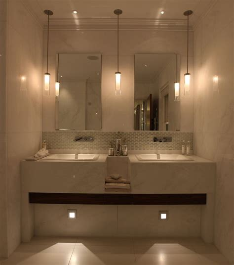 bathroom lighting design ideas 107 best images about bathroom lighting on
