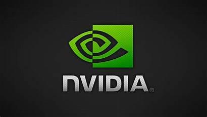 Nvidia 4k Simple Carbon Peasantry