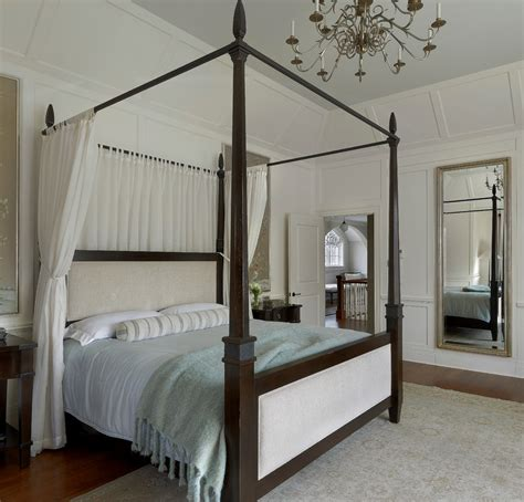 Bedroom Wall Mirrors Over Chest Of Drawers — Mirror Ideas