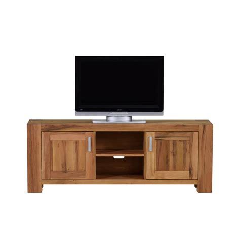 tv lowboard eiche massiv tv lowboard braxton in eiche massiv natur ge 246 lt
