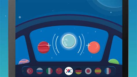 best android news app 10 best language learning apps for android drippler