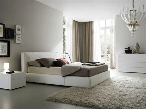 Moderne Wandfarben by Moderne Wandfarben F 252 R Moderne Wohnungen