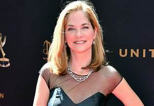 Soap opera star Kassie DePaiva battling leukemia - NY ...