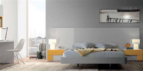 chambre ambiance chambre lit rectangle ambiance bois purete lit