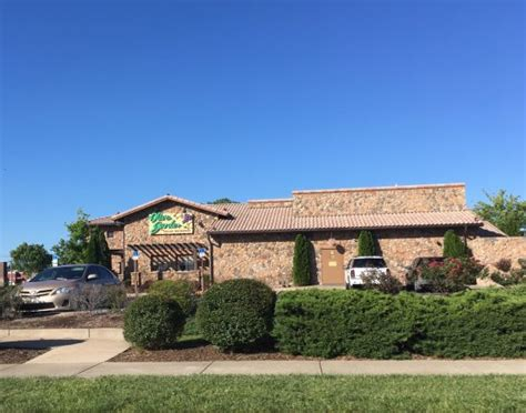 olive garden hill tn olive garden at the crossings picture of olive garden