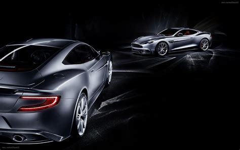 Aston Martin Backgrounds by 35 Aston Martin Db9 Wallpapers Hd
