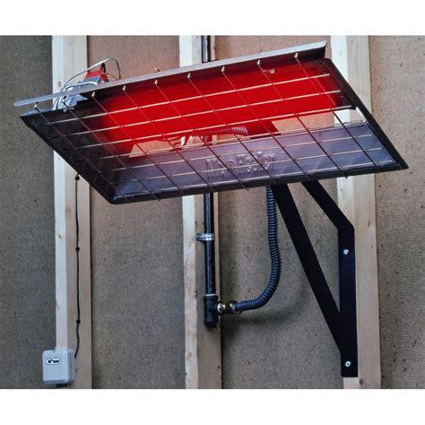 Gas Heaters For Garages Smalltowndjscom