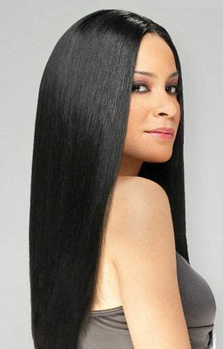 yaky 20 shake n go freetress equal synthetic hair weave extension ebay