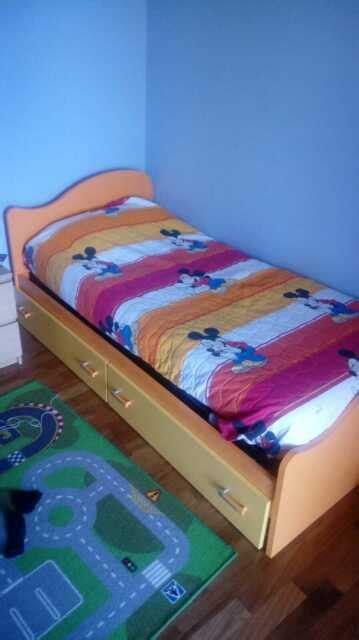 letto singolo a divanetto letto divanetto colombini posot class