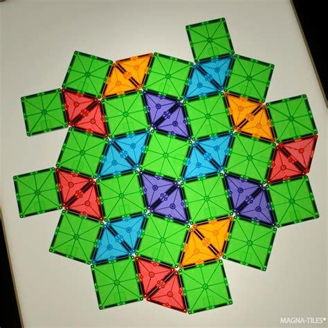 magna tiles idea gallery