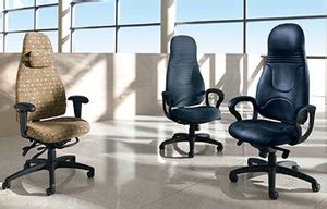used ergonomic chairs for comfort budget in orlando