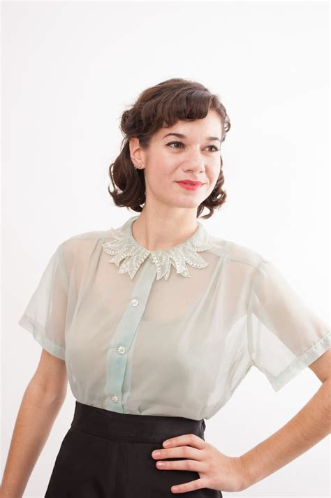 mesh blouse sims 3 sheer top sheer blouse silk pintuck blouse