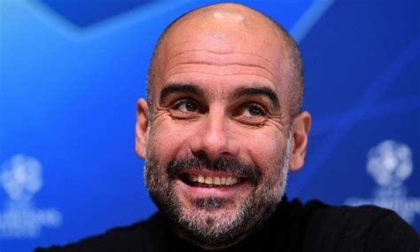 Guardiola hopes for the elimination of Liverpool from the ...