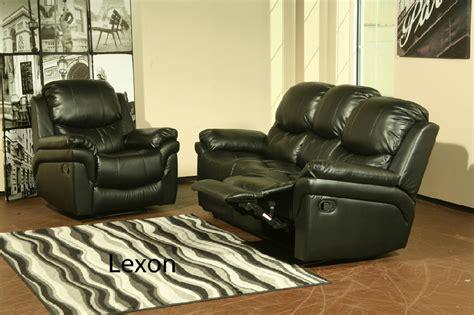 Living Zentai Futon Latex Foam Mattress Bedroom Furniture