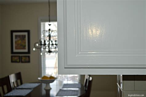 Best Hvlp Sprayer For Cabinets by Best Hvlp Paint Sprayer For Kitchen Cabinets I Spray