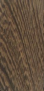 Panga Panga The Wood Database Lumber Identification