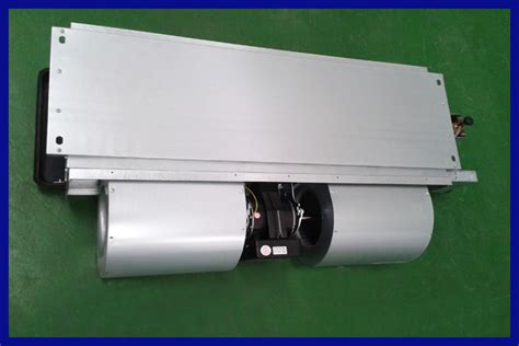 ceiling fan coil price fan coil unit price ceiling chilled water fan coil unit