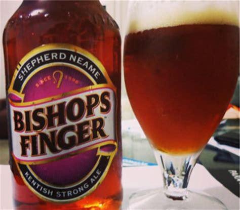 Funny Beer Names And Unusual Beer Brands