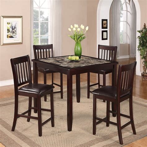 discount dining room table sets dining room sets