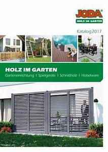 Schnittholz Berechnen : joda holz im garten 2017 by opus marketing gmbh issuu ~ Themetempest.com Abrechnung