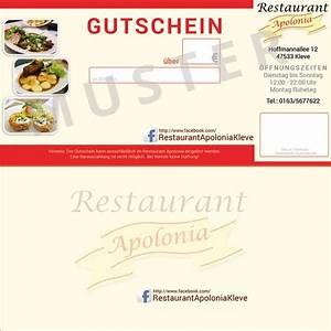 Restaurant Gutschein München : die besten 25 restaurant gutschein ideen auf pinterest restaurant gutscheine gutscheine f r ~ Eleganceandgraceweddings.com Haus und Dekorationen