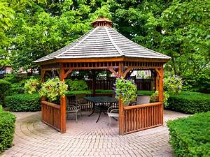 patio gazebos hgtv With katzennetz balkon mit pavillon garden igloo four seasons