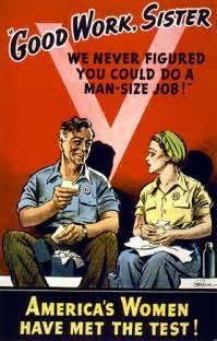 propaganda design propaganda design inspiration tools resources and techniques noupe