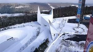Schneider Und Schumacher : schneider schumacher church on the a 45 motorway in ~ A.2002-acura-tl-radio.info Haus und Dekorationen