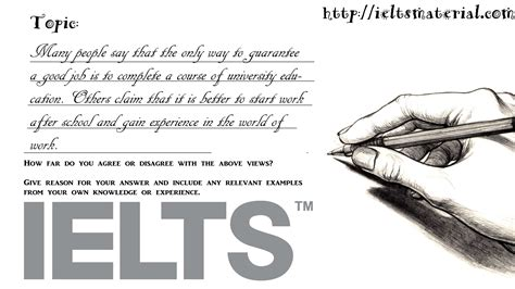 How to write the limitations of a study film critics uk how to write a synopsis of an article how to write a synopsis of an article