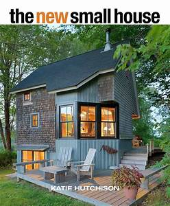 Best, Small, House, Architecture, 2021