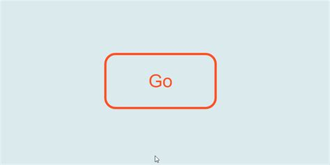 submit button  loading animation  click codemyui