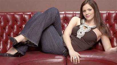 Mcphee Legs Katharine Wallpapers Couch Jeans American