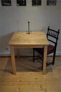 Tisch Norden Ikea : ikea tisch norden haushalt m bel gebraucht und neu kaufen ~ Orissabook.com Haus und Dekorationen