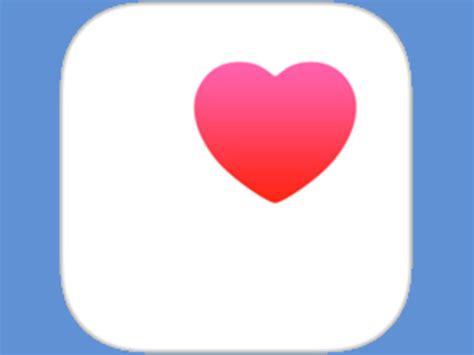 iphone health app iphone 6 health app is you zdnet