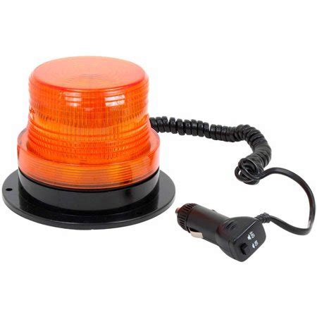 strobe light walmart blazer c48aw led emergency strobe beacon walmart