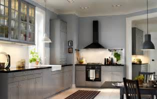 ikea metod küche ikea küchen metod löst alte faktum ikea küche ab