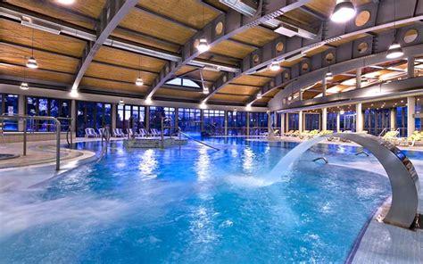 Hotel Petrarca Ingresso Giornaliero by Hotel Petrarca Terme Veneto Montegrotto Terme Pd